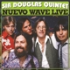 Sir Douglas Quintet :Nuevo Wave Live