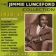 Lunceford,Jimmie :The Jimmie Lunceford Collection 1930-47