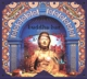 Buddha Bar Presents/Various :Buddha-Bar XVII