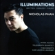 Phan/Huang/Jacobsen/Telegraph Quartet/+ :Illuminations