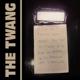 Twang,The :10.20