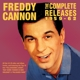 Cannon,Freddy :The Complete Releases 1959-62