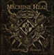 Machine Head :Bloodstone & Diamonds