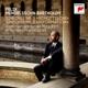 Kammerakademie Potsdam/Manacorda,Antonello :Sinfonie 3