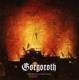 Gorgoroth :Instinctus Bestialis