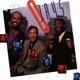 O'Jays,The :Serious (Expanded Edition)