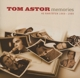 Astor,Tom :Memories-40 Rarit�ten Von 19