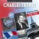 Trenet,Charles :La Mer-A Centenary Tribute