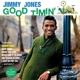 Jones,Jimmy :Good Timin'+15 Bonus Trakcs