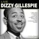 Gillespie,Dizzy :Dizzy Gillespie Live