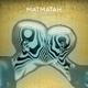 Matmatah :Plates Coutures