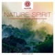 Buchert,Jens :entspanntSEIN-Nature Spirit (A Journey Into Magi