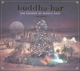 Buddha Bar Presents/Various :Buddha Bar-The Sounds Of Middle East