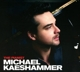 Kaeshammer,Michael :The Pianist