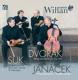 Wihan Quartet :Streichquartette