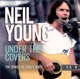 Young,Neil :Under The Covers
