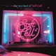Soft Cell :Best Of