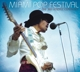 Hendrix,Jimi Experience :Miami Pop Festival