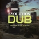Alborosie :The Evolution Of Dub Vol.8 (Box-Set)