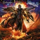 Judas Priest :Redeemer of Souls