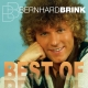 Brink,Bernhard :Best of