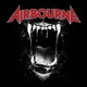 Airbourne :Black Dog Barking