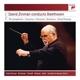 Zinman,David :David Zinman Conducts Beethoven