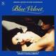 Badalamenti,Angelo :Blue Velvet