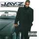 Jay-Z :Vol.2...Hard Knock Life (Explicit Version)