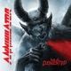 Annihilator :For The Demented