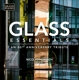 Horvath,Nicolas :Glass Essentials