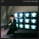 Tiga :No Fantasy Required (2LP+MP3)
