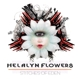 Helalyn Flowers :Stitches Of Eden