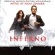 Zimmer,Hans :Inferno/OST