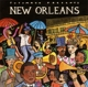 Putumayo Presents/Various :New Orleans