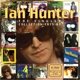 Hunter,Ian :The Singles Collection 1975-83 (2CD Ed.)