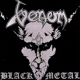 Venom :Black Metal