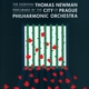 City Of Prague Philharmonic Orchestra,The :The Essential Thomas Newman