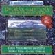 Szell,George/Kubelik,Rafael :Sinfonie 9 New World & Ma Vlast (Mein Vaterland)