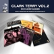 Terry,Clark :6 Classic Albums 2
