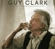 Clark,Guy :The Best Of The Dualtone Years (2CD)