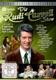 Carrell,Rudi :Die Rudi Carrell Show-Vol.3