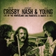 Crosby,Nash & Young :Live At The Winterland,San Francisco