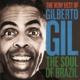 Gil,Gilberto :Soul Of Brazil