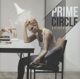 Prime Circle :Evidence