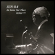 Sun Ra :In Some Far Place:Roma 1977