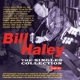 Haley,Bill :The Singles Collection 1948-60