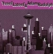 Lateef,Yusef/Rudolph,Adam :Live In Seattle