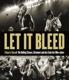 Rolling Stones,The :Let It Bleed-Rolling Stones,Altamont,Ende Der 60er