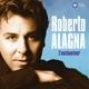 Alagna,Roberto :Tenor (L'Enchanteur)